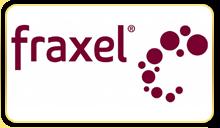 Лазер Fraxel Re:Fine